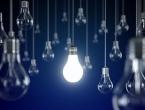 Od 1.siječnja skuplja struja za potrošače Elektroprivrede HZ HB