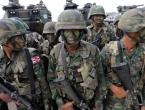 Kina povećava vojni proračun
