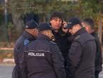 """""""Policajcima nije dozvoljeno ispaliti ni hitac upozorenja"""""""