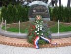Obilježavanje 70. godišnjice bleiburške tragedije
