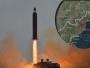 Sjeverna Koreja izvela najveći nuklearni test u povijesti