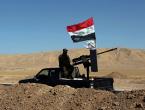 Pripadnici ISIL-a u zasjedi ubili najmanje 27 iračkih vojnika