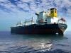Prekinuta potraga za hrvatskim pomorcem u Japanskom moru
