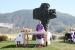 FOTO/VIDEO: Na Šćitu obilježen Dan sjećanja na ramske žrtve