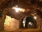 Urušio se rudnik zlata u Indoneziji, zatrpano više od 60 ljudi
