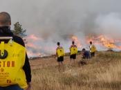 Aktivni požari u Jablanici, Konjicu, Stocu... čeka se kiša