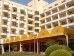 Hotel Ero prodan vladi HNŽ-a