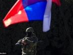 Moskva zabrinuta zbog sastanaka Hrvata i Ukrajinaca
