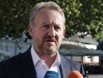 Izetbegović: HDZ BiH će popustiti oko Izbornog zakona