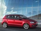 Pala prodaja automobila na europskom tržištu