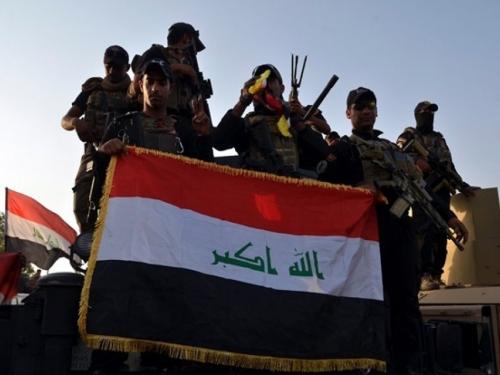 HRW upozorava: Irak kolektivno kažnjava obitelji džihadista