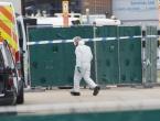 Kinesko veleposlanstvo: Nije potvrđeno državljanstvo 39 žrtava pronađenih u kamionu