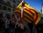 Katalonski zagovornici neovisnosti traže referendum