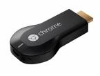 Googleov Chromecast stigao i u Europu!