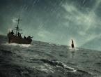 Isusov hod na vodi danas i ne bi bio neko čudo