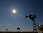Australsko ljeto srušilo 200 klimatoloških rekorda