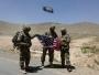 Amerika se povlači, talibani proglasili pobjedu
