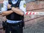 Danska prvi put oduzela državljanstvo osumnjičenim pripadnicima IS-a
