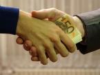 I to je BiH: Radna grupa donijela zakon koji štiti organizirani kriminal