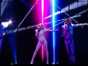 Hrvatska se nije plasirala u finale Eurovizije 2021.