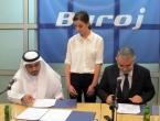 Arapi će graditi najveći turistički grad u jugoistočnoj Europi u općini Trnovo