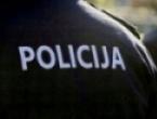 Policijsko izvješće za protekli tjedan (09.08.-16.08.2021.)