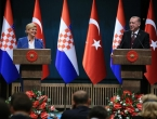 Erdogan: BiH možemo pomoći, ali ne možemo davati direktive