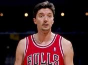 Toni Kukoč konačno ide u Košarkašku kuću slavnih