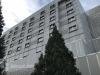 SKB Mostar zapošljava 21 radnika, evo za koje poslove
