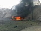 U američkom napadu u Jemenu ubijeno 40 boraca Al Qaide