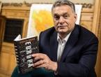 Orban: Za brak zajam od 36.000 eura, otpis nakon rođenja 3. djeteta