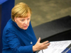 Merkel protiv Trumpove politike: Moramo se boriti za Europu