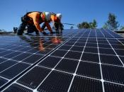 Rama dobila dvije solarne elektrane