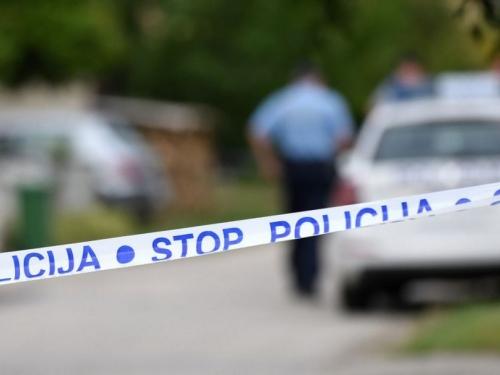 Sezonski radnik poginuo u Dubrovniku