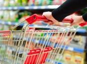 Stvari na koje nepotrebno bacate svoj novac u trgovinama