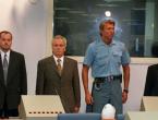 Haški optuženik terećen za ubijanje Hrvata u Središnjoj Bosni dobiva ulicu u Sarajevu?