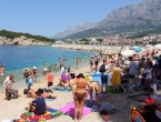 Gosti iz Europske unije i dalje bez problema dolaze i napuštaju Hrvatsku