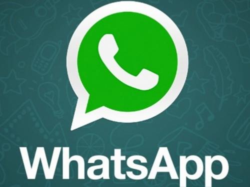 Upozorenje svim korisnicima WhatsAppa