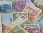 EK objavio raspodjelu sredstava za zemlje zapadnog Balkana i Tursku