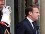Macron obećao borbu protiv političkog islama koji se želi odcijepiti u Francuskoj