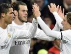 Modrić izabrao Ancelottija: 'Ronaldo je i dalje jedan od najboljih igrača na svijetu'