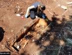 Novo istraživanje: U kostima Hercegovaca pronađeni teški metali