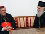 Reakcija Biskupske konferencije BiH na izjave patrijarha Irineja