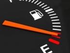 10 trikova za smanjenje potrošnje goriva u automobilu