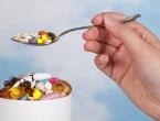 """Uzimanje lijekova """"na svoju ruku"""" jednako uzimanju otrova"""