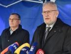 Hrvatska: Osam novih slučajeva koronavirusa, još četiri osobe preminule