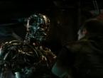 """Zaustavite """"naoružavanje"""" umjetne inteligencije"""