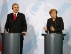 Njemačka puna turskih špijuna