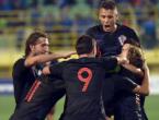 Dalić dobiva četiri pojačanja za ključne utakmice protiv Španjolske i Engleske