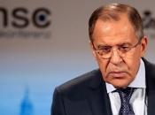 Lavrov stiže u BiH
